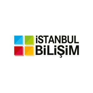 istanbul-bilisim-logo2
