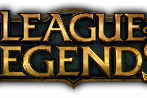 League of Legends Hediye Çeki