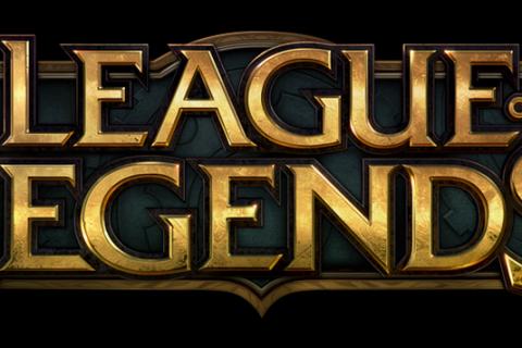 League of Legends Hediye Çeki