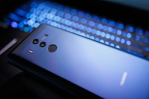 Teknolojinin Penceresinden Gelecek (Kamuoyu Araştırması)