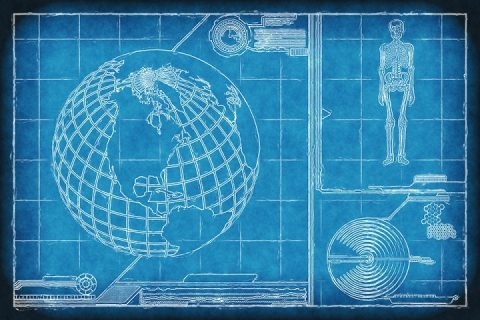 Türkiye'nin Teknoloji İle İmtihanı (Kamuoyu Araştırması)