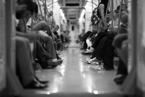 Toplu Taşıma mı, Toplu Sıkıntı mı?
