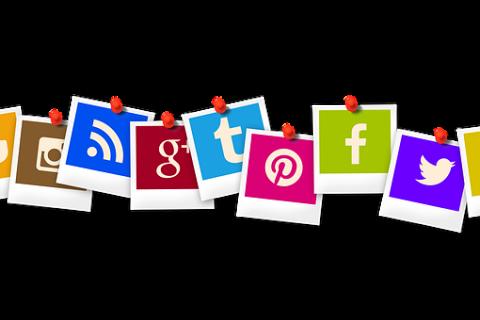 Yeni Dünyamız: Sosyal Medya