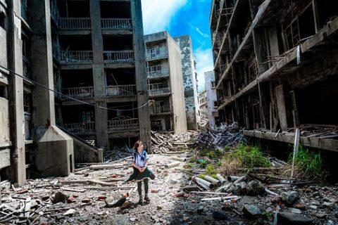 Deprem Araştırmamız (Basındaki Haberlerimiz)