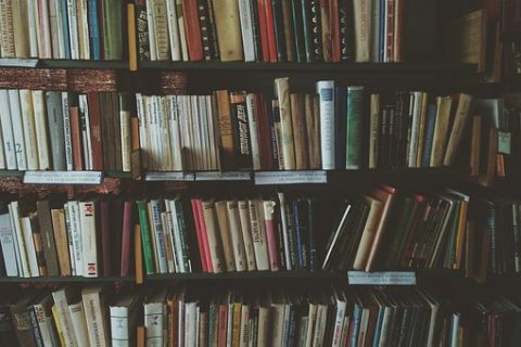 Kitap Araştırmamız (Basındaki Haberlerimiz)
