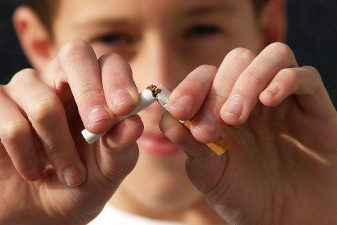 Sigara Araştırmamız (Basındaki Haberlerimiz)