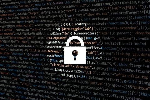 Kişisel Verilerin Korunması Kanunu Beni Neden İlgilendiriyor?