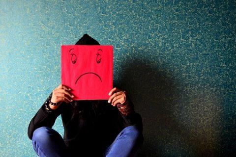Depresyonda Mıyız? (Basındaki Haberlerimiz)