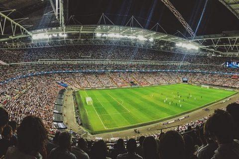 Türkiye Süper Ligi 2011 – 2012 Araştırmamız