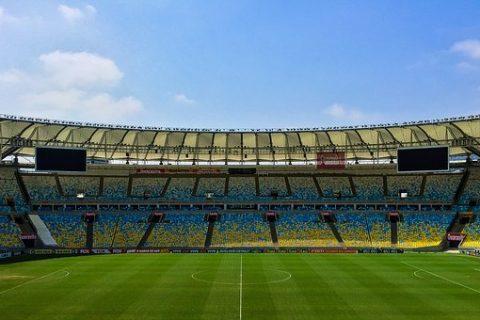 Türkiye Süper Ligi 2010 – 2011 Araştırmamız