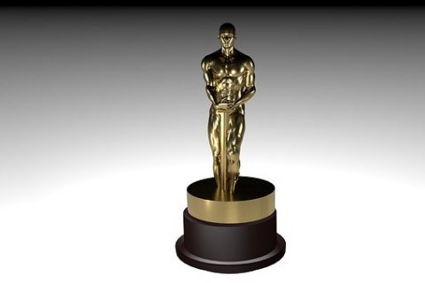 Türkiye'de Sinema ve 84. Oscar Ödülleri Araştırmamız