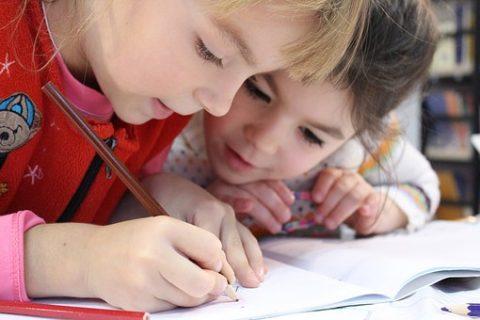 Eğitime Destek Bağışımız