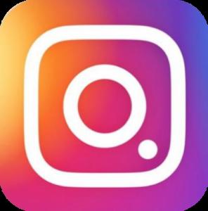 Resmi Instagram Hesabımız