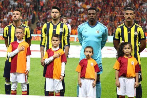 2018-2019 Süper Lig Nasıl Sonuçlanacak?