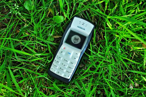 Zamana ayak uyduramayan efsane Nokia