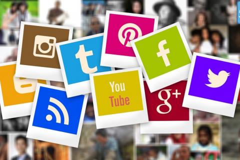Türkiye'nin Sosyal Medya Alışkanlıkları