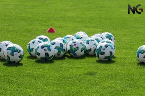 Türkiye Süper Ligi 2020/2021 Sezonu Tahminleri