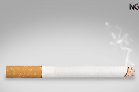 Sağlığımız için Tehdit: Sigara!