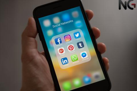 WhatsApp'la Kişisel Bilgilerimiz Güvende Mi?