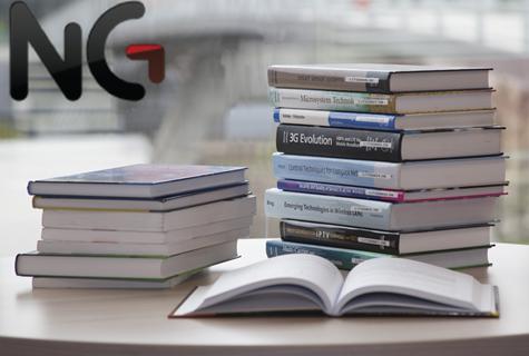 Kitap Okuma Alışkanlığımız!