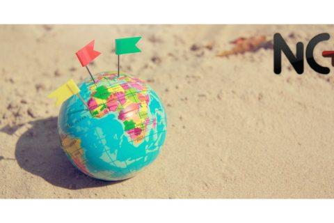 Yurtdışı Tatili Hayal Mi?